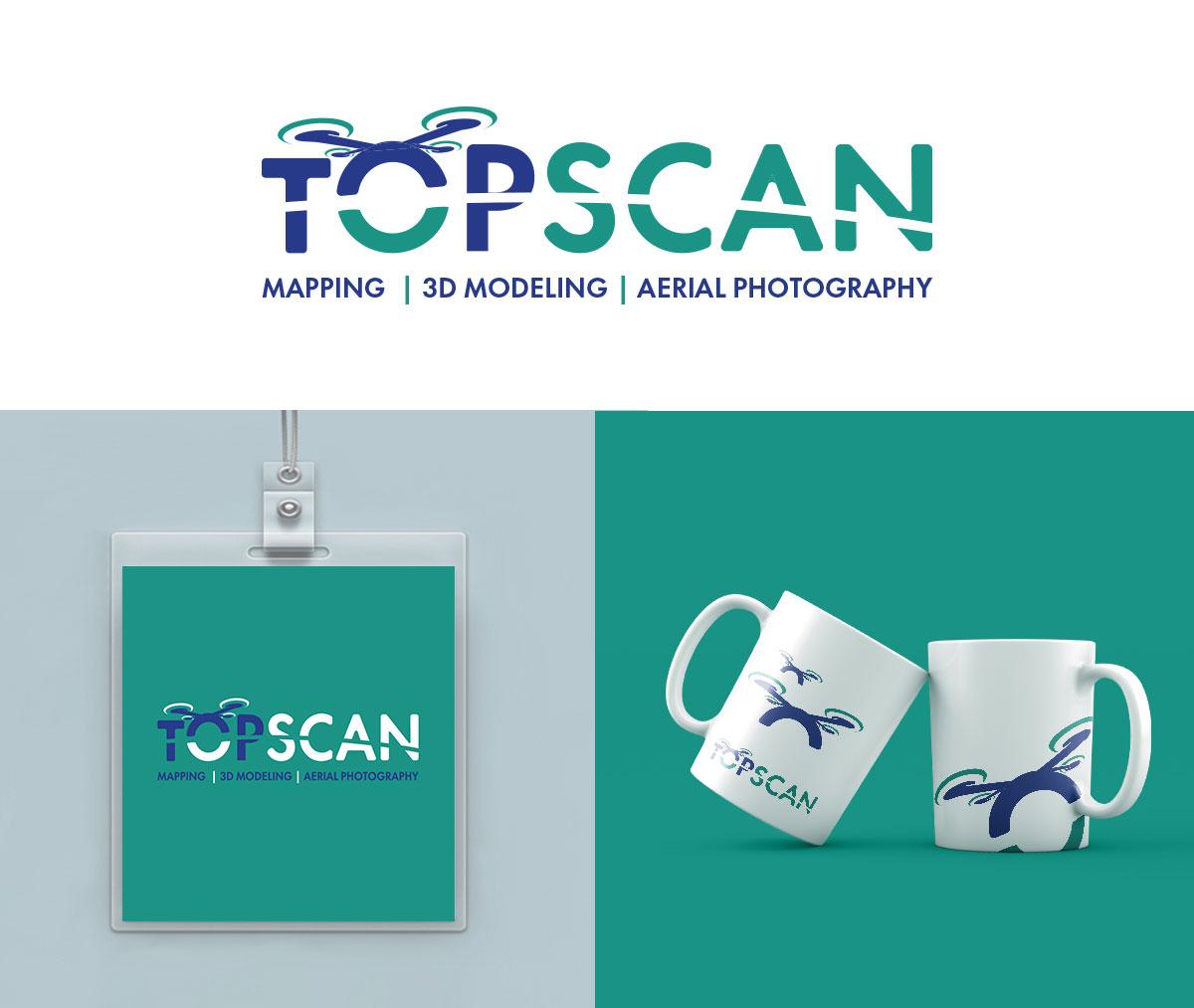 עיצוב גרפי לוגו